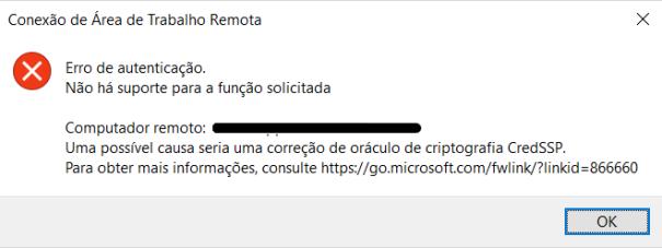 fix_creedSPP_update_windows_authentication_01-660x248.png